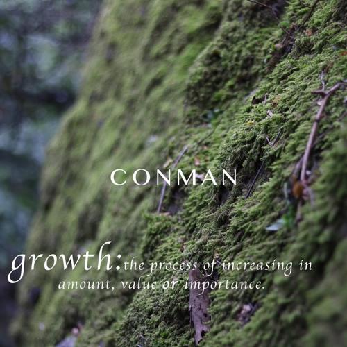 growth (feat. Mick Jenkins)