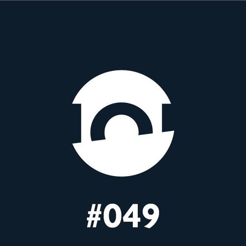 Ohrenschmaus Podcast #049 - Glenn Arkton