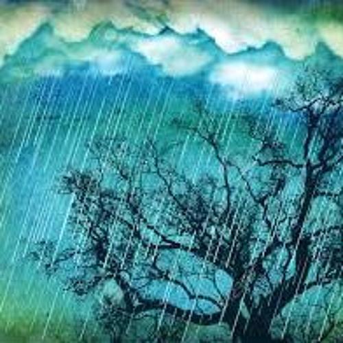 Raining DEMO UHT