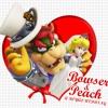 Super Paper Mario - Wedding Waltz