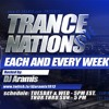 Download DJ Aramis Trance Nations Ep.390 Mp3