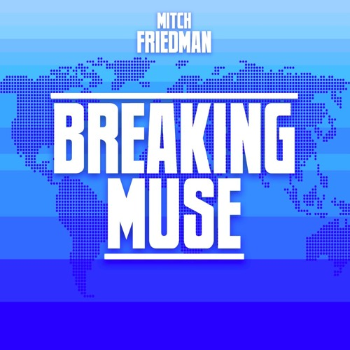 BREAKING MUSE