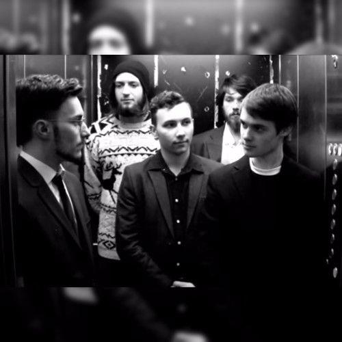 Elevator (Outro)