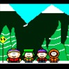 8-bit South Park Movie: Kyle's Mom is a Bitch