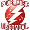 Download 1 Mix Cumbias (108 Bpm) .mp3 Www.djflakoo.com Mp3