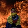 Statism Is Failing in Venezuela, North Korea, and New Jersey