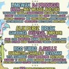 Fexomat@Balter Festival 2017 [South Wales/UK]