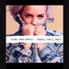 Alarm - Anne Marie (Remix)