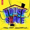 Torro Torro x Smalltown DJs - House Shake (Brillz x My Bad Remix)