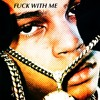 D SAVAGE - FUCK WITH ME mp3