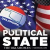 Political State Podcast: The Young and the Restless