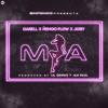 Darell Ft. Ñengo Flow, Jory Boy - Mia (DJ.Juan Reyes Intro)