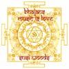 Om Sarve Bhavantu Sukhinah