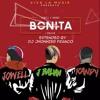 BONITA -  1-J BALVIN FEAT. JOWELL Y RANDY REMIX DJ JHONNIER FRANCO DESC - EN BUY