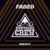 Backlit - Faded (Original Mix) Mustache Crew 06 - Free DL em