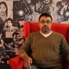 Download الثقافة السينمائية والمبادرات الشخصية، محمود مهدي: فيلم جامد، وعرض مستمر Mp3