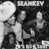 70's R&B Soul Compilation mix