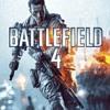 Battlefield 4 - OFFICIAL MAIN THEME
