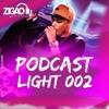 Download == PODCAST002LIGHT# DJ ZIGÃO DA BRASILIA (2017) [[ DJ ZIGÃO DA BRASILIA ]] Mp3