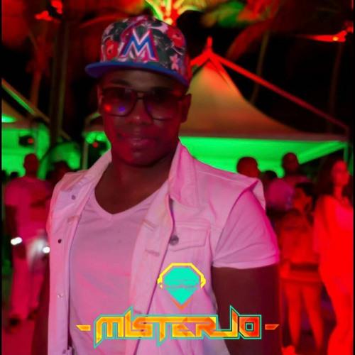 Mastermix dj beats free download | Download Mastermix DJ Beats Chart