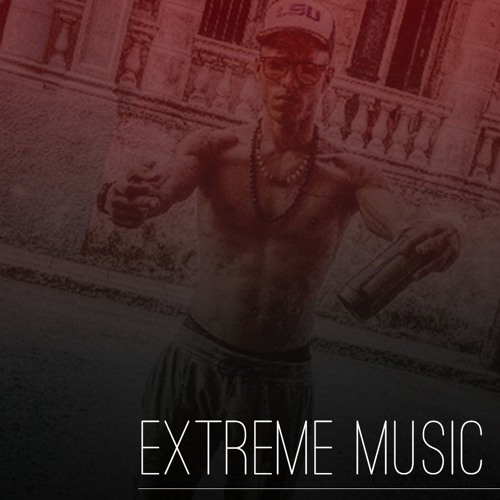 Ahora Es Ke Esto Empieza featuring El Ma Talento & El Fucking Falso