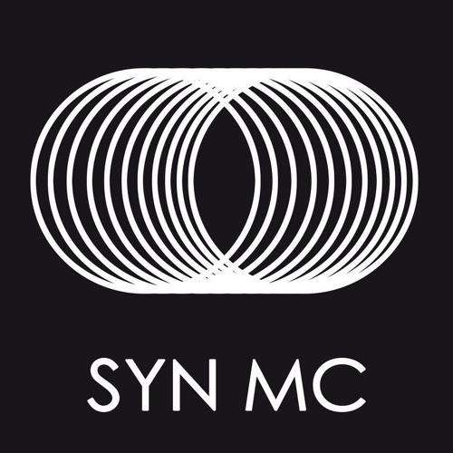 One Massive | DJ Wolf + Syn MC | United By Bass 2017 06 30
