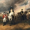 Was the American Revolutionary War Just? (Marc LiVecche & Nigel Biggar)