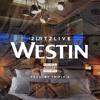 WESTIN PROD. BY TRIPLE X BEATS