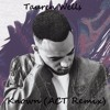 Tauren Wells - Known (Low Heart Remix)