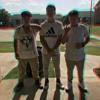 Lil gang