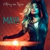 Maya Berovic - Ruski rulet - (Audio 2017)