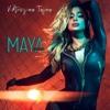 Maya Berovic - Mala lomi - (Audio 2017)