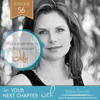 Episode 56 Nikki Smith - Micro experiments in business and life