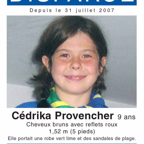 The avoidable lessons of Cédrika Provencher / WKT #29