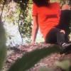 if you let me [music video in description]