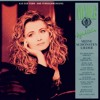 Nicole - So viele Lieder sind in mir (1983)