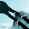 Alan Walker - Faded (Santiago Torelli Bootleg) + INTRO [FREE DOWNLOAD]