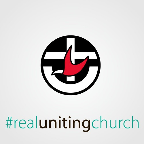 First Peoples & the Uniting Church