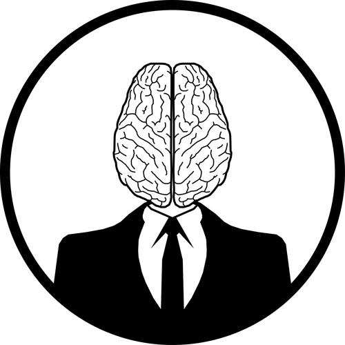 La Tête Dans Le Cerveau #32 - Le cerveau reconnaissant