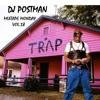 2 Chainz - It's a Vibe (DJ PostMan Mixtape Monday Vol.38)
