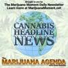 Nevada Begins Adult-Use Marijuana Sales