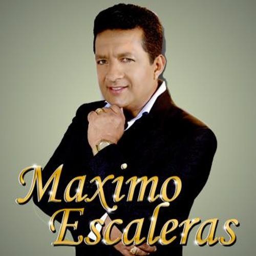 El Castillo - Maximo Escaleras - Intro acapella - Marcelo Dj