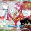 【 Blaxem | Shia 】Electric Angel「Fandub Español Latino」