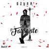 Ozuna - El Farsante (Audio Oficial)