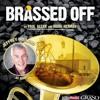 Jeffrey Holland - Danny -  Brassed Off