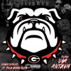 UGA Anthem (Remix) ft. Rich Homie Quan