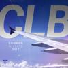 CLB - Showcase Mondays Summer Mix 2017-07-04 Artwork