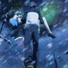 ReZero Episode 18 Insert Song『REM (Inori Minase) - Wishing』English Subtitles