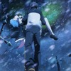 ReZero ED Ending 2 Full『Emilia (Rie Takahashi) - Stay Alive』 ENG SUB