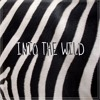 Into the Wild (FREE DOWNLOAD)